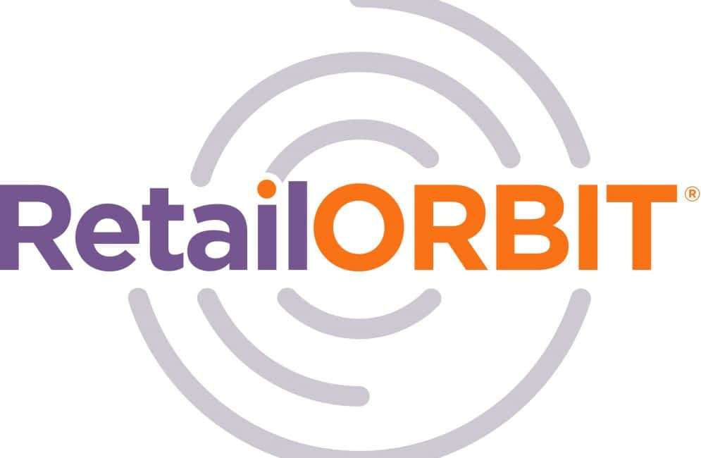 retail-orbit-logo_high-res